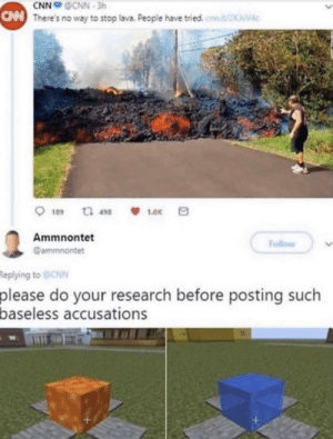 People today and their inaccurate accusations by AnnatheWeirdo MORE MEMES: People today and their inaccurate accusations by AnnatheWeirdo MORE MEMES