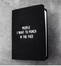 Donald Trump, Trump, and One: PEOPLE  WANT TO PUNCH  IN THE FACE Chapter one: donald trump