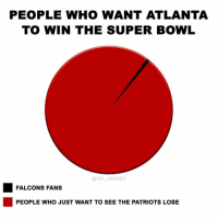 myself included: PEOPLE WHO WANT ATLANTA  TO WIN THE SUPER BOWL  NFL MEMES  FALCONS FANS  PEOPLE WHO JUST WANT TO SEE THE PATRIOTS LOSE myself included