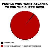 Memes, Nerdy, and 🤖: PEOPLE WHO WANT ATLANTA  TO WIN THE SUPER BOWL  @NFL MEMES  FALCONS FANS  PEOPLE WHO JUST WANT TO SEE THE PATRIOTS LOSE This is the truest thing I've probably ever seen-🐔• Email- thecleanpenguins@gmail.com • Youtube- The Clean Penguins Gaming https:-m.youtube.com-channel-UCh5I152Hs6rp_yHJDKvhzYA • funny gr8 clean cleanmemes spoopy iknowright hashtag harambe memes youhadonejob willferrel pets penguins panda doggo harrypotter nerdy jokes cleanjokes me same doctorwho lol chicken