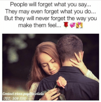 🔮Olivia will reunite-heal your existing relationship-marriage💕 Is he-she cheating on you😔 do you need fast help or advice🔮 then you must follow👉 @love.psychic.olivia 👣 @love.psychic.olivia 👣 @love.psychic.olivia 👣 She has been reuniting couples for the past 25 years all over the world no matter how severe your problem may be😐. Olivia's results take affect amazingly fast😁. If you are heartbroken💔 or lonely😔 have no communication with your lover like you used to when you first met💏 . Have no one to share your love with anymore, Tired of sick-lonely nights-days. Don't be afraid to reach out for help! All calls are private and confidential. One call is all it takes. Contact Olivia now for specials International calling available. ☎(702)508-1310🔮🔑❤️ If you're not having any of these problems, Olivia helps in all types of issues. Don't hesitate to reach out! First time callers get a FREE PSYCHIC LOVE READING! CALL NOW! 💏 chakra chakrabalance tarot tarotcards psychics psychic mystic psychicreading aura cleansing sage crystalball crystalhealing chakras lovers crystals zodiac fortuneteller phonereading crystalhealing truthbetold love worth honesty trust realationshipgoals lovequotes quote sexuall: People will forget what you say..  They may even forget what you do..  But they will never forget the way you  make them feel  Contact Love psy  chic olivia  02) 508 1310 🔮Olivia will reunite-heal your existing relationship-marriage💕 Is he-she cheating on you😔 do you need fast help or advice🔮 then you must follow👉 @love.psychic.olivia 👣 @love.psychic.olivia 👣 @love.psychic.olivia 👣 She has been reuniting couples for the past 25 years all over the world no matter how severe your problem may be😐. Olivia's results take affect amazingly fast😁. If you are heartbroken💔 or lonely😔 have no communication with your lover like you used to when you first met💏 . Have no one to share your love with anymore, Tired of sick-lonely nights-days. Don't be afraid to reach out for help! All calls are pr