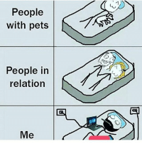 Dank, Dope, and Internet: People  with pets  People in  relation  Me Tag em below 👇🏼🔥 - Liked the memes? Turn on my post notifications for quick laughs 🤘🏼 Dope gaming store- @gamersdelivery Backup- @memerzone - Tags (Ignore) 🚫 GamingPosts CallOfDuty Memes Cod codww2 Gaming Tumblr FunnyPosts Xbox LMAO Playstation XboxOne Internet Selfie CSGO Gamer SelenaGomez Follow Dank Meme Spongebob Like YouTube Relatable Memes DankMemes