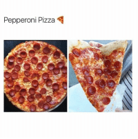 best thing ever: Pepperoni Pizza best thing ever