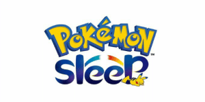 "Life, Pokemon, and Tumblr: Perenay  sleek  TM some-random-mexican: galaxianbitch:  promptsforthesoul:  nintendocafe:   Pokémon Sleep, a new app from that tracks a user's time sleeping and brings a gameplay experience unlike any other!   Several Snorlax were consulted on this, in case you were wondering.   #PokemonSleep is coming in 2020.   Ok… this is actually pretty cool  Pokémon really out here trying to save my life    ""TO LOOK FORWARD WAKING UP  EVERY MORNING"" I'M…"