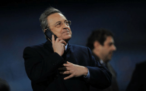 """Perez at HT: """"Hello Uefa, how much for VAR?"""" https://t.co/y2AjUGL9ij: Perez at HT: """"Hello Uefa, how much for VAR?"""" https://t.co/y2AjUGL9ij"""