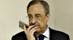 """Perez to VAR official: """"Puta, we paid you."""" https://t.co/y4ux9LsV2m: Perez to VAR official: """"Puta, we paid you."""" https://t.co/y4ux9LsV2m"""