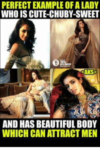Lady made by God Itself !  Disha Patani is the Name ..!  #Jericholic: PERFECT EXAMPLE OF ALADY  WHO IS CUTE CHUBY-SWEET  RAKS  AND HAS BEAUTIFUL BODY  WHICH CAN ATTRACT MEN Lady made by God Itself !  Disha Patani is the Name ..!  #Jericholic