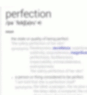 Perfection:   Perfection Glass Wipe / Meaning Of Perfection   Know ...: perfection Perfection:   Perfection Glass Wipe / Meaning Of Perfection   Know ...