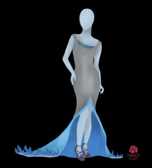 thatsthat24:  permanentrose: Inktober Day 15: Take any Disney Villain, and use them as the inspiration for a Met Gala outfit! Here is an outfit inspired by Hades!  BEAUTIFUL!!! Amazing!: PERMANENT  iose thatsthat24:  permanentrose: Inktober Day 15: Take any Disney Villain, and use them as the inspiration for a Met Gala outfit! Here is an outfit inspired by Hades!  BEAUTIFUL!!! Amazing!
