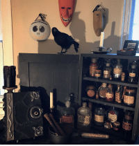"""<p><a href=""""http://daily-harrypotter-world.tumblr.com/post/152575193564/now-then-ive-prepared-a-few-potions-for-you-to"""" class=""""tumblr_blog"""">daily-harrypotter-world</a>:</p>  <blockquote><p>""""Now then, I've prepared a few potions for you to have a look at, just out of interest, you know.""""</p></blockquote>: PERUVIAN  Polujuice  Lorn  BLACK  ON  VER <p><a href=""""http://daily-harrypotter-world.tumblr.com/post/152575193564/now-then-ive-prepared-a-few-potions-for-you-to"""" class=""""tumblr_blog"""">daily-harrypotter-world</a>:</p>  <blockquote><p>""""Now then, I've prepared a few potions for you to have a look at, just out of interest, you know.""""</p></blockquote>"""