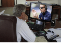 Pete Carroll studying Cowboys film for their upcoming Wild Card Playoff game. https://t.co/FdQKdfjGpT: Pete Carroll studying Cowboys film for their upcoming Wild Card Playoff game. https://t.co/FdQKdfjGpT