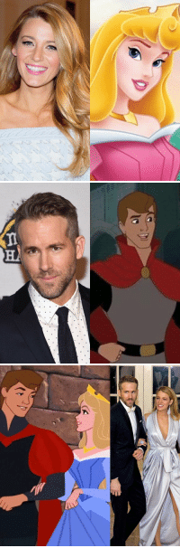 Petition for Blake Lively and Ryan Reynolds to play Princess Aurora and Prince Phillip in a Sleeping Beauty live action movie!!!💕 https://t.co/COe61NBfmK: Petition for Blake Lively and Ryan Reynolds to play Princess Aurora and Prince Phillip in a Sleeping Beauty live action movie!!!💕 https://t.co/COe61NBfmK
