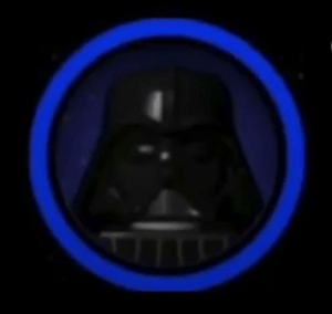 Petition For Everyone To Change Their Profile Pictures To Lego Star Wars Characters To Show The Love We Had For This Game Over The Last Decade Lego Meme On Me Me