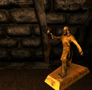 Petition for Pewds to build Stephano instead of tower from the gold he collected.: Petition for Pewds to build Stephano instead of tower from the gold he collected.