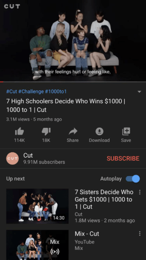 Petition for Pewds to react to this video: Petition for Pewds to react to this video