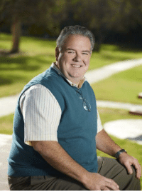 Petition to make Jerry the new banner for r/wholesomememes: Petition to make Jerry the new banner for r/wholesomememes