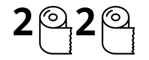 Petition to make this the official logo for 2O2O: Petition to make this the official logo for 2O2O