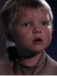 Pikachu, Youngling, and Petition