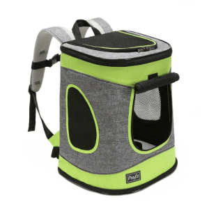 omg-images:  Petsfit Comfort Dogs Carriers/Backpack,Hold Pets up to 15 LBS,: Petsfil omg-images:  Petsfit Comfort Dogs Carriers/Backpack,Hold Pets up to 15 LBS,