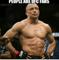 """I'm gonna write a book real quick: Its always weird when I see """"theres no fights on this weekend"""" comments anywhere on social media when theres Bellator, WSOF, Invicta, LFA, Rizin, etc on that weekend. Branch out folks, some crazy ass fights happen in other organizations. Justin Gaethjes throwing rolling thunder kicks on the reg, MVP almost killed Cyborg, Justin Wren just double suplexed a dude on his warpath to save the Congo. Its also weird seeing people shit on Bellator and never watch it because they bring in past their prime fighters, meanwhile theyre watching BJ get his head knocked off by yair and Vitor getting mollywhopped for the last 3 years with no problem. 3rd weird thing from these ufc not mma fans acting like if a fighter leaves the ufc for better pay theyre immediately a bum. The cool factor of being in the ufc doesnt put food on the table for you and the family. 99% of those fans would take a job offer that pays better and treats you better in a heartbeat. Like Lorenz or Rory or Michael McDonald aren't just immediately worse fighters because they left the ufc. Embrace all the mma promotions. Its a fun world out there beyond the ufc. Catch some Bellator on a Friday night or some WSOF or Invicta on a empty saturday. Its significantly better than watching Law & Order reruns or most of the other sports that are on...: PEUPLEAKE UFC FANS  @MMA NERDS I'm gonna write a book real quick: Its always weird when I see """"theres no fights on this weekend"""" comments anywhere on social media when theres Bellator, WSOF, Invicta, LFA, Rizin, etc on that weekend. Branch out folks, some crazy ass fights happen in other organizations. Justin Gaethjes throwing rolling thunder kicks on the reg, MVP almost killed Cyborg, Justin Wren just double suplexed a dude on his warpath to save the Congo. Its also weird seeing people shit on Bellator and never watch it because they bring in past their prime fighters, meanwhile theyre watching BJ get his head knocked off by yair and Vitor"""