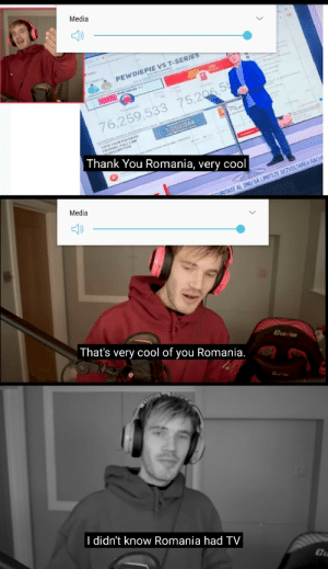 Pewds in december 2018 dissing my country...i love that man: Pewds in december 2018 dissing my country...i love that man