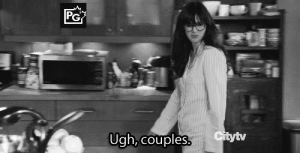 https://iglovequotes.net/: PG  Citytv  Ugh, couples. https://iglovequotes.net/