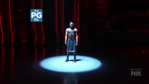 Fucking, Gif, and Target: PG  DL  #SYTYCD  FOX dominic-tyler:  dorilosari:   hugobugo:   cloudfreed:   last-bi-in-town:  sytycdinternational: SO YOU THINK YOU CAN DANCE USA SEASON 14 // Top 8 Contestants + All-Stars / «Call Me Mother» by RuPaul/ Vogue / Choreography by Mark Kanemura / Top 8 Week  I'm so fucking SHOOK  this is a strong gay culture and im here for it     Season 10 is looking great 😜🤪   I will reblog this until I die