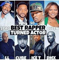 Best rappers
