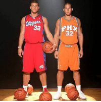 Blake Griffin, Memes, and Direct Tv: PH  32  32  ING  SUNS  DING Hi, I'm Blake Griffin and I have direct TV. Hi, I'm Blake Griffin and I have Cable. HOOPSNATION