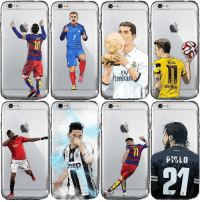 Which one is the best? 🤔 - Over 30+ designs available from @thekasenation - WWW.THEKASENATION.COM 📲 (link in their bio) - Follow: @thekasenation for the best sports cases on Instagram: Ph  MESSI  leep  Fly  Emira  REUS  DORTMUD Which one is the best? 🤔 - Over 30+ designs available from @thekasenation - WWW.THEKASENATION.COM 📲 (link in their bio) - Follow: @thekasenation for the best sports cases on Instagram