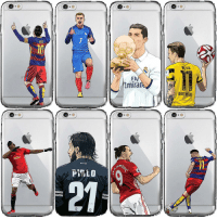 Which one would you get? 🤔 - Get these amazing cases from @thekasenation - WWW.THEKASENATION.COM 📲 - Follow: @thekasenation for the best sports cases on Instagram: Ph  PITLO  Fly  Emira  HIMOL  REUS  DORTMUD Which one would you get? 🤔 - Get these amazing cases from @thekasenation - WWW.THEKASENATION.COM 📲 - Follow: @thekasenation for the best sports cases on Instagram