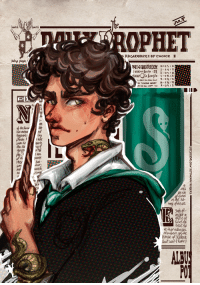"""<p><a href=""""http://chioink.tumblr.com/post/149615234304/just-a-rough-animation-of-harry-potter-next"""" class=""""tumblr_blog"""" target=""""_blank"""">chioink</a>:</p>  <blockquote><p>Just a rough animation of Harry Potter Next generation:Albus Severus Potter</p></blockquote>: PHET  um.ollsalt..n i.osis  tve <p><a href=""""http://chioink.tumblr.com/post/149615234304/just-a-rough-animation-of-harry-potter-next"""" class=""""tumblr_blog"""" target=""""_blank"""">chioink</a>:</p>  <blockquote><p>Just a rough animation of Harry Potter Next generation:Albus Severus Potter</p></blockquote>"""