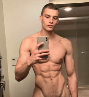 phfantasists:  Louis Mayhew: phfantasists:  Louis Mayhew