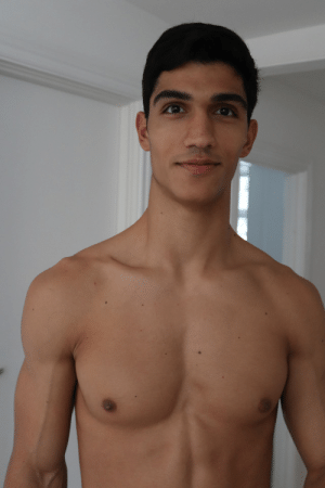 phfantasists:  Rayan Anan – Two Management LA: phfantasists:  Rayan Anan – Two Management LA