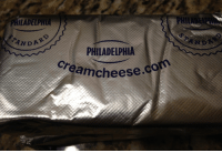 "Tumblr, Blog, and Http: PHIL  ILADELPH  TAND  PHILADELPHIA  Cheese.com <p><a href=""http://gamgee.tumblr.com/post/168067705384/cream-cheese-dot-com-is-without-a-doubt-the-single"" class=""tumblr_blog"">gamgee</a>:</p> <blockquote><p>cream cheese dot com is without a doubt the single most powerful domain name i have ever seen</p></blockquote>"