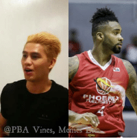 Son Goku and Eugene are in the same team 😂😂😂  - LabsKoh2: PHOENN  ELMaST  @PBA Vines, Memes Son Goku and Eugene are in the same team 😂😂😂  - LabsKoh2