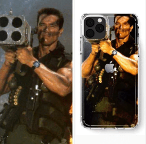 the perfect case for the iphone 11 by brian-munich92 MORE MEMES: Phone the perfect case for the iphone 11 by brian-munich92 MORE MEMES