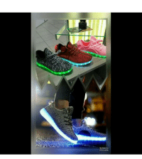 Memes, Shoes, and Cleveland: PHOTO  COLLADA Follow:@royalphoxxled Come check us out LED Shoes Sale. Dm RoyalPhoxxled More colors and styles And styles Facebook-royalphoxxled- Local in Virginia for fast pick up. Cleveland Priceless_lifestyle_ . . . BlackBusiness BlackWealth PowerWealthInfluence SupportBlackBusinesses RealBlackPower BlackGroupEconomics BlackEconomicEmpowerment BlackWealth PowerWealthInfluence SupportBlackBusinesses knowledgeisthenewmoney Ankhlife Ancestors AncientKnowledge HigherConsciousness SpiritualGangster SpiritualFamily Facts Truth ThirdEyeOpen TruthSeeker RealTalk WakeUp WiseUp RiseUp Melanin BlackQueens BlackKings Black Gods godsngoddess