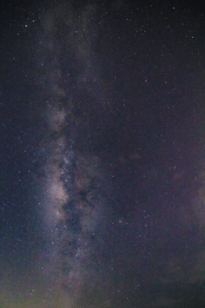 photos-of-space:  Captured this in Thailand. As a semi-rookie i feel like i did quite well with my cheap gear: photos-of-space:  Captured this in Thailand. As a semi-rookie i feel like i did quite well with my cheap gear