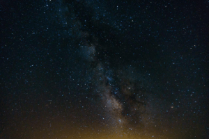 Tumblr, Blog, and Space: photos-of-space:  Milky Way from the Mojave Desert [5992x3995]