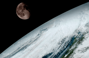 photos-of-space:  New Age in Weather Forecasting Begins with Spectacular 1st Images from NASA/NOAA GOES-16  Observatory: photos-of-space:  New Age in Weather Forecasting Begins with Spectacular 1st Images from NASA/NOAA GOES-16  Observatory