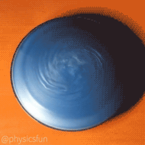 novelty-gift-ideas:  The Vortex Dome - You can check it out here!  : @physicsfun novelty-gift-ideas:  The Vortex Dome - You can check it out here!