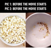36 Funniest Dank Memes Compilation To Make You Laugh: PIC 1: BEFORE THE MOVIE STARTS  PIC 2: BEFORE THE MOVIE STARTS 36 Funniest Dank Memes Compilation To Make You Laugh