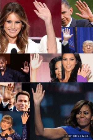 "Virtually all women have an index finger that is longer than their ring finger, and virtually all men have a ring finger that is longer than their index finger. Is Michelle a rare exception or is ""she"" a man?: PIC COLLAGE Virtually all women have an index finger that is longer than their ring finger, and virtually all men have a ring finger that is longer than their index finger. Is Michelle a rare exception or is ""she"" a man?"