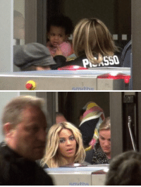 "Beyoncé getting mad at Blue Ivy then looking back at the camera like ""fuck u looking at"" will forever be funny: PICASSO   Smiths Beyoncé getting mad at Blue Ivy then looking back at the camera like ""fuck u looking at"" will forever be funny"