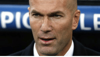 Memes, Marca, and Coincidence: PICessitg Once is happenstance, twice is coincidence, 35 times is Zidane [MARCA] - Sr4Knahid
