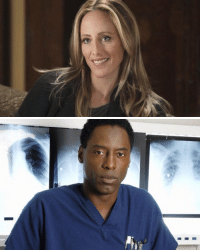 pick one to permanently come back to Grey's Anatomy  RT for Teddy Altman LIKE for Preston Burke https://t.co/i03JB5yuHM: pick one to permanently come back to Grey's Anatomy  RT for Teddy Altman LIKE for Preston Burke https://t.co/i03JB5yuHM