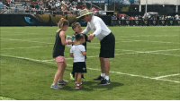 Family, Football, and Memes: PICK-UP DOW RT @Jaguars: Whether you're a fan or Tom Coughlin, football is family. https://t.co/X8Bl05OmsG