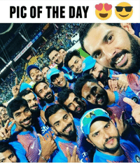 Memes, 🤖, and Aays: PICOF THE DAY Aaye bcbaba