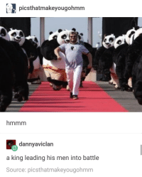 Jack Black is literally the only human that never needs any context for me - fistinginferno: picsthatmakeyougohmm  hmmm  dannyaviclan  a king leading his men into battle  Source: picsthatmakeyougohmm Jack Black is literally the only human that never needs any context for me - fistinginferno